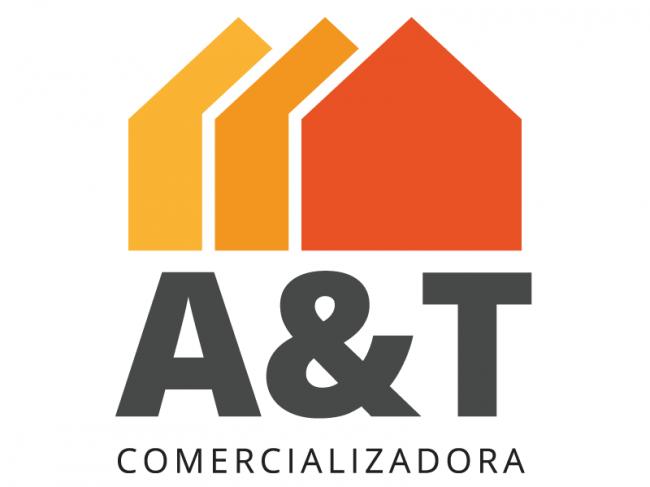 A&T Comercializadora