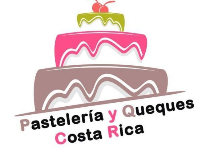 Pastelería y Queques Costa Rica