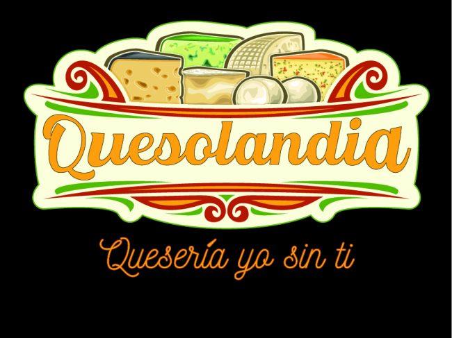 Quesolandia