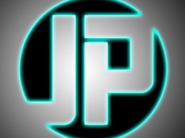 JP Sublimación Creativa
