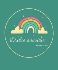 Dulce Arcoiris