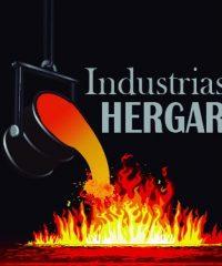 Industria Hergar Ldta.
