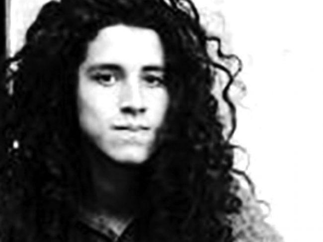 Leonardo Quirós