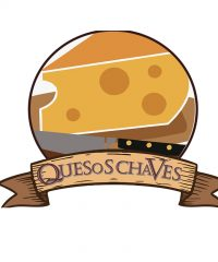 Queso Chaves