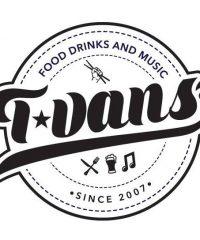 T-VANS