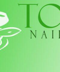 Total Nails & Spa