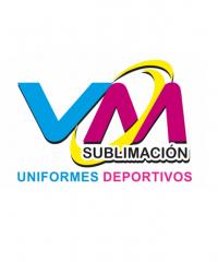VM Sublimación