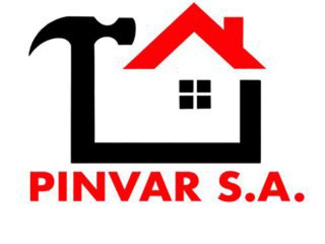 Pinvar S.A.