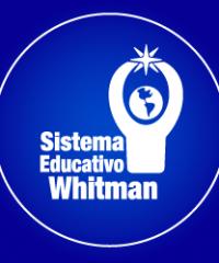 Sistema Educativo Whitman