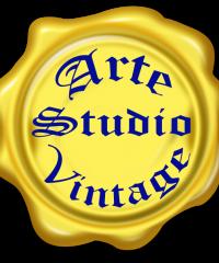 Arte Studio Vintage/Marquetería